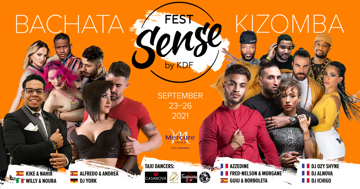 Sense-fest-1200x630-event.jpg