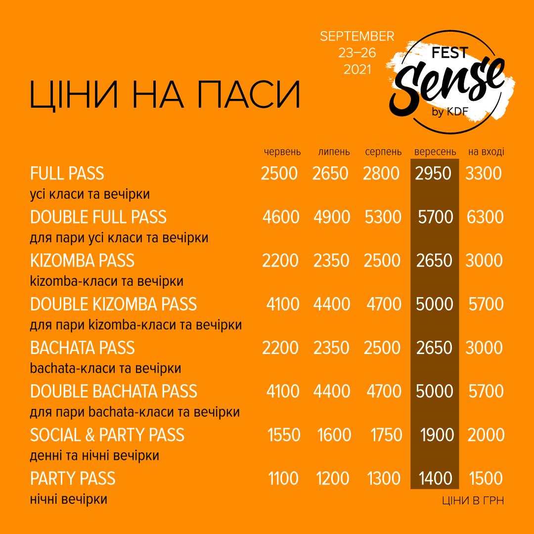 sense-prices-ua-sel-9-1080x1080.png